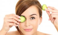 Our Top 10 Natural Beauty Tips