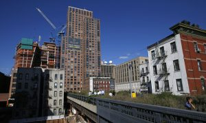 What to Know About your Next NYC Rental