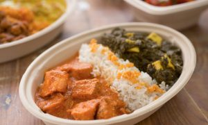 A Fast-Casual Spinoff From Baluchi's
