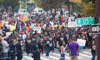 Biggest African American Day Parade Rocks Harlem, NY (Photos)
