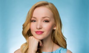Dove Cameron, Bella Thorne Photos: Disney Channel Actresses Have Alleged Graphic Images Leaked