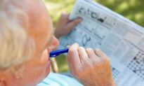How Agricultural Chemicals and Hospital Stays Contribute to Alzheimer's