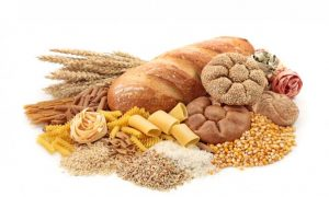 Questions and Answers on Gluten - Part 1