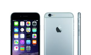 Sales of the New iPhone Sets a New Record