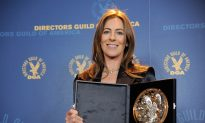 Kathryn Bigelow to Present Documentary About Elephant Poaching at NYFF