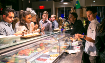 Brazilia Cafe Officially Launches in NoHo