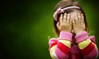 How Teachers Can Help Shy Kids Learn