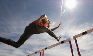 5 Common Roadblocks to True Health
