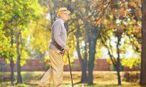 Osteoporosis: A Silent Disease