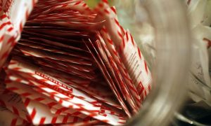 Artificial Sweeteners: Root of Diabetes and Obesity Epidemics?