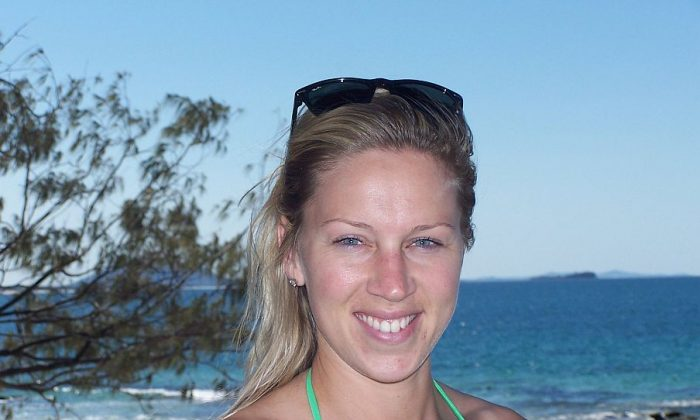Brisbane, Australia: Stacey Armstrong, 26, Learning and Development Trainer: I would have to say the positives outweigh the negatives … The reasons for that would be, firstly tourism; it's obviously going to bring a lot of people out, who potentially may not have visited that place before the World Cup went there. So tourism would be a big hit. Obviously, it probably would boost the economy as well. Depends on where it was, it would probably just put it on the map a bit more, because any publicity is good publicity as far as the World Cup goes. Even if there was any kind of drama or if there were a few things that would be classed as negative things, it would put it on the map and get it heard of a little bit more.