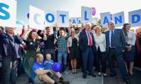 The Scottish Play: The Nationalists Win by Losing