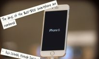 Why People Will Stop Buying Devices Like iPhone 6 Soon?