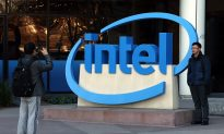 Intel Management Changes: Renee James, Arvind Sodhani to Leave