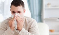 43 Natural Alternatives for Colds and Flu
