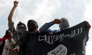 Analyst: Indian Muslims Not Signing Up for Al-Qaeda or ISIL