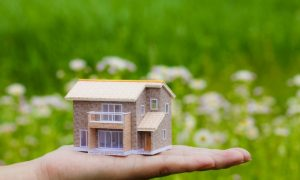 Why Downsizing Your Living Space can be Healthy