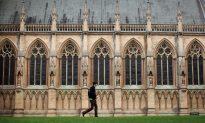 Universities Do More
