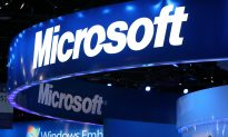 Microsoft to Open Its 'First Flagship Store' on New York's 5th Avenue