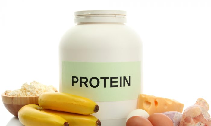 Whey Vs Casein Protein Which One Is More Important For Weight Loss