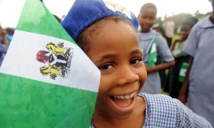 Nigerian Independence Day 2014: Quotes and Sayings for Nigeria Holiday
