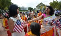 What Modi Wants From the Indian Diaspora in the US
