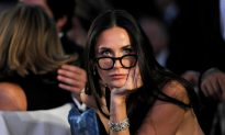 Demi Moore Offered to Help 'In Any Way' With Ashton Kutcher and Mila Kunis' Baby