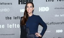 Liv Tyler Confirms She Is Expecting Second Child