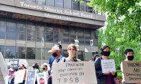Beijing Rallies Support to Keep Confucius Institutes in Toronto Schools