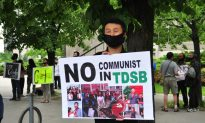 TDSB Committee to Vote on Terminating Partnership With Confucius Institutes
