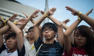Hong Kong Umbrella Movement FAQ: What Are Protesters Demanding and Why It Matters