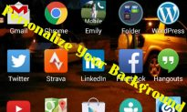 How to Personalize Your Android Phone