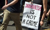 Freedom of the Press Is on the Decline in the Americas