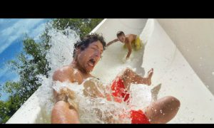 GoPro Hero4 is (Finally) Less Novelty, More Camera (Video)