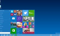 How to Download and Install Windows 10 Right Now