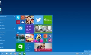 Windows 10 Updated Again, This Time it Fixes Explorer Crashes