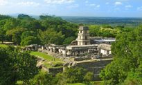 6 Mayan Archaeological Sites You Must Visit in Mexico