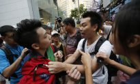 What Is Happening in Hong Kong? Umbrella Movement May Be Just the Beginning