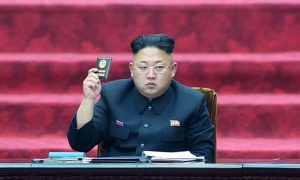 Kim Yo Jong, Kim Jong-Un's Sister, Takes Control of North Korea While Brother Gets Treatment?