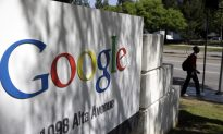 Google Removed 'Tens of Thousands' of Nude Celebrity Pictures