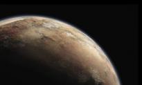 Pluto Still Not a Planet, But Fans Might Be Winning Debate (Video)