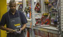 Film Review: 'Equalizer'