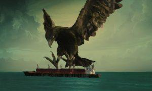 Film Review: 'Last Highjack'