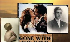 Screenwriter of 'Gone With the Wind' Reincarnated in the Midwest?