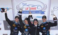 Wayne Taylor Racing Wins Tudor Championship Petit Le Mans