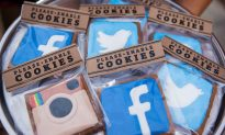 How Much of Your Data Would You Trade for a Free Cookie?