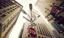 Recent Bloomberg report reveals Barclays bans broker freebies