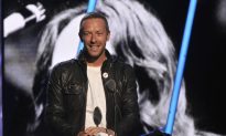 Chris Martin Buys House Opposite Gwyneth Paltrow's