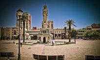 Best Things to Do in Izmir, Turkey