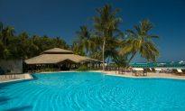 3 Favourite Private Island Hotspots